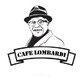 Cafe Lombardi 3 x 36 (Previa Super Bowl)