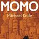'Momo' de Michael Ende (Itsasne, 4B)