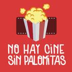 No Hay Cine Sin Palomitas RADIO 005 - Un repaso a Denzel Washington