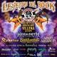 Corsarios - Programa del 23 de julio de 2017 - Especial Leyendas del Rock