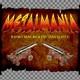 Metalmanía 2017-06-24