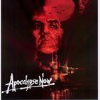 137 - Apocalypse Now -Francis Ford Coppola- La Gran Evasión.