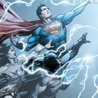 La Casa de EL 066 - DC Comics Rebirth