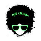 Café con lupa - 18/05/2016