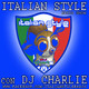 Italian style radio show 566 29/04/2017 parte 2