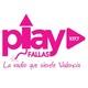 Play Fallas 22-03-17