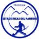 Podcast ElQuintoGrande #9: Juventus 1-4 Real Madrid ¡ La Duodécima, Bicampeones de Europa !