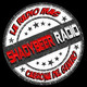 Bad Bunny Ft. Arcangel Almighty Jose Reyes y Jay The Prince - Otra Ve (Official Remix) - ShadyBeer Radio