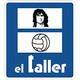 Kempes se suelta en #elTaller y el Valencia se cae (ya sin él) 5/2/17