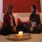 Entrevista a Elma Roura en Alquimia TV