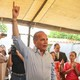Zulia: Escucha Vuelve la Esperanza Dedicado a los que no quieren votar