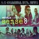 LGDS 6x01 Sense8