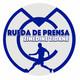 Rueda de Prensa Zinedine Zidane previa al Sporting de Gijón - Real Madrid