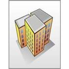 Trabajadores residenciales: ¿Cuáles son mis beneficios laborales?