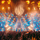 EDM 2018   New Electro House Mix 2018 Best Festival Dance Music