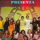 Estrenes de l'Escola Municipal de Teatre: Grups Infantil 1,2