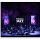 Perico Sambeat Plays Zappa en el Portón del Jazz (2)