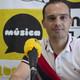 2 anys de legislatura: entrevistem Juanma Bernal (Ciudadanos)