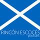 Rincón Escocés - 1x06