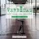 Podcast Verbitas - Miércoles 3 de enero