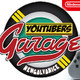 Youtubers de Garaje Temporada 4 episodio 1 Podcast