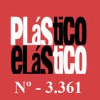 PLÁSTICO ELÁSTICO Marzo 10 2017 Nº - 3.361