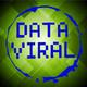 Data Viral Programa 03 - Noticias - ¿Por quien te harias gay? - Entrevista a FEBOAZOTA