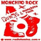 Monchito rock fm grupo de calle .