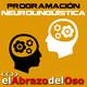 El Abrazo del Oso - Programación Neurolingüistica (PNL)