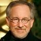 Cine En Serie 1x21. Spielberg lo peta.