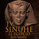 4-Sinuhé el Egipcio: La bella desconocida