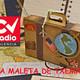 La Maleta de Txema Gil (BELÉN-Israel) CVRadio 94.4 FM Valencia