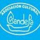 elcandelero20150328