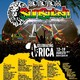 Sonidero Caribe - 20170712 -ROTOTOM SUNSPLASH 2017 (Celebrating Africa)