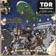 #1 Net Dante: Héroe Steampunk, capítulo 1: 'Puesta en marcha' Escrito por Ignacio López Echeverría