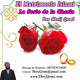 Un Marido Creyente y pobre o un Marido Rico, Capítulo 07, El matrimonio en el islam, Sheij Qomi