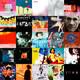 Conexiones MZK Especial The Cure, sus mejores discos