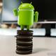 Que telefono le llegara Android Oreo primero, evento #TheNextGalaxy
