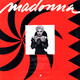 Madonna - Into The Groove (Extended Remix) (US 12'' Promo) (1987)