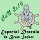 CdN 2x16 - Especial Drácula de Bram Stoker I (primera parte)