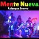 Palenque Sonoro... Entrevista con Mente Nueva