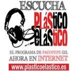 PLÁSTICO ELÁSTICO April 17 2013 Nº - 2797