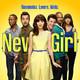 (WATCH-SERIES) - New Girl Season 7 (2018) Full Episode Online Free [720p]-English Subtitles