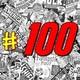 Tomos y Grapas, Cómics - Especial 100 programas