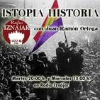 Istopia Historia Nº 22 (04-04-2017)