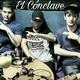 206º entrevista; entrevista al grupo de rap 'El Cónclave'