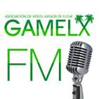 GAMELX FM 1x19 - Assassin's Creed IV, ¿ necesario o farsa comercial ?