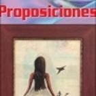 Revista proposiciones nº29