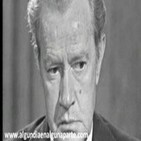 """Entrevista a Juan Rulfo en """"A fondo"""" (1977)"""