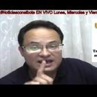 VIDEO: El PRD ¡Necesita guajes para no hundirse!, después de su apoyo al PRIAN. #Noticiasconelbote